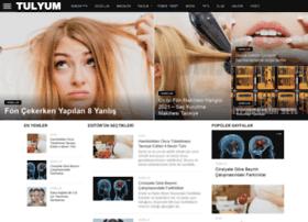 tulyum.com
