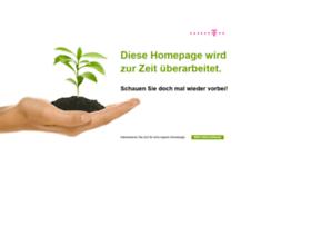 tum-online.de