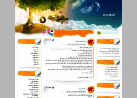 tumanciq.arzublog.com