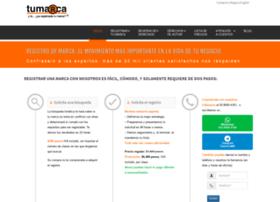 tumarca.com