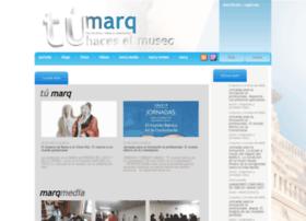 tumarq.marqalicante.com