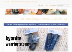 tumbled-stones.com