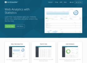 tumbletricks.tumblr.com