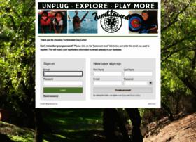 tumbleweed.campbrainregistration.com