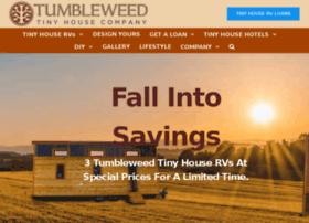 tumbleweedhouses.myshopify.com