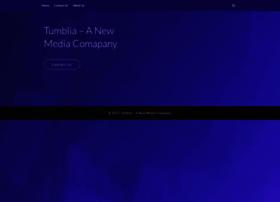 tumblia.com
