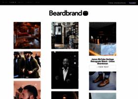tumblr.beardbrand.com