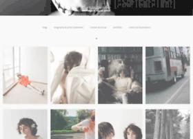 tumblr.desmaenok.com