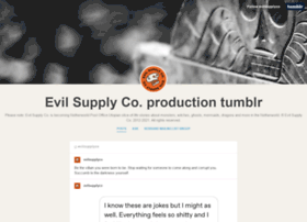 tumblr.evilsupply.co