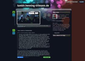 tumblr.henning-tillmann.de