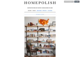 tumblr.homepolish.com