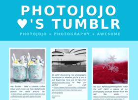 tumblr.photojojo.com