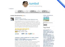 tumbol.com