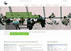 tumbov-software.de