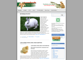tumbuh.wordpress.com