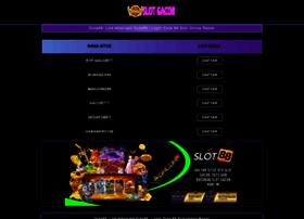 tumedio.net