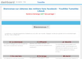 tumelike.fr