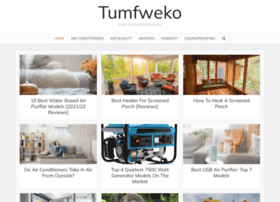 tumfweko.com