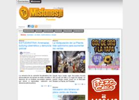 tumisiones.com.ar