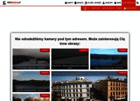 tumlin.webcamera.pl