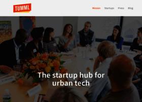 tumml.org