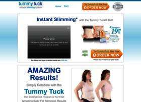 tummytuckbelt.com