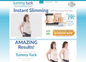 tummytuckbelt.net
