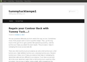 tummytucktampa1.blog.com
