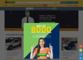 tumomo.com.bo