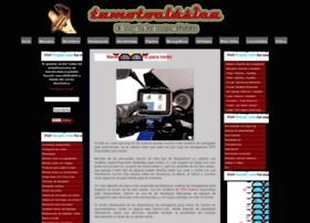 tumotoclasica.blogspot.com