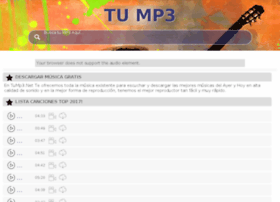 tump3.net