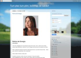 tumplectumplim.blogspot.com.br