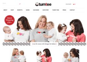 tumtee.com