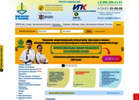 tumtipb.ru
