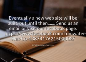 tumwaterhat.com