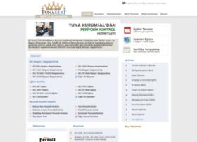 tunakurumsal.com