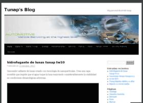tunap.wordpress.com