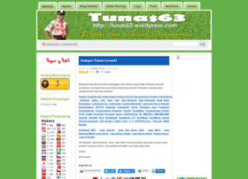 tunas63.wordpress.com