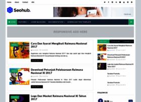 tunaskelapa-pramuka.blogspot.com