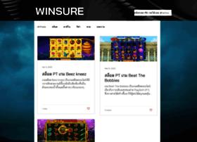 tunasmedia.com