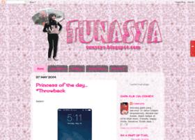 tunasya.blogspot.com