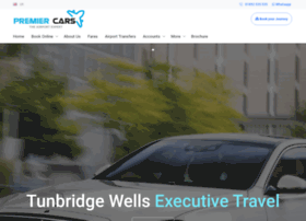tunbridge-wells-taxis.co.uk