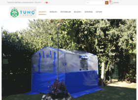 tunccadir.com.tr