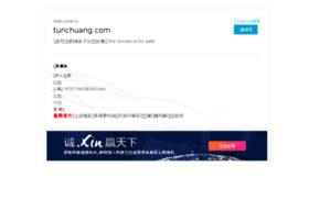 tunchuang.com