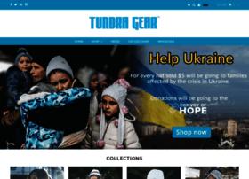 tundragear.com