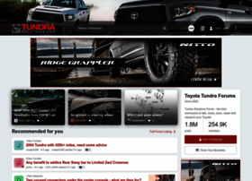 tundrasolutions.com