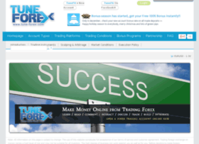 tune-forex.com