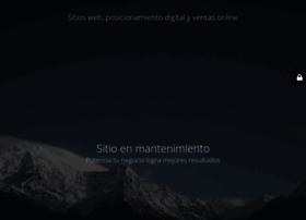 tunegociodigital.com.ar