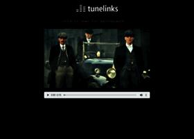 tunelinks.com