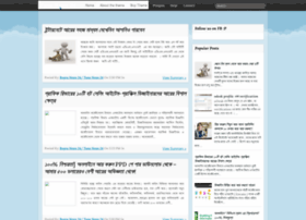 tunenews24.blogspot.com